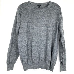 J Crew | Casual Crewneck Sweater